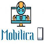 موبیلیکا   همه چیز در مورد موبایل